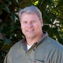 Gary Stewart @ 4 Corner Properties, LLC