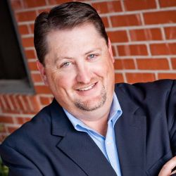 Brent Graves : Alliance Auction & Realty