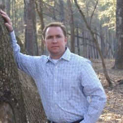 Todd Crosby @ American Forest Management