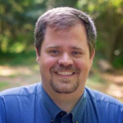 Chris Miller @ American Forest Management