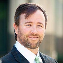Brent Story @ Avalon Real Estate Partners, LLC