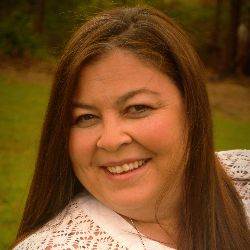 Angie Smith @ Coldwell Banker Heritage Homes