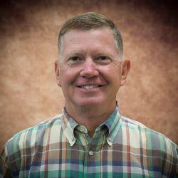 John Paul Lampson @ HomeLand Properties, Inc.