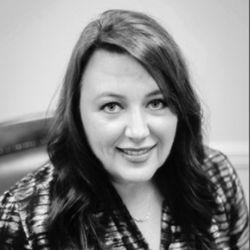 Mandy Courington @ JP King Auction Company