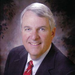 Frank Barron @ Lindsey's, Inc. Realtors