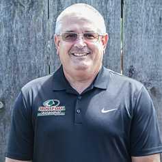 Mark Boswell @ Mossy Oak Properties Indiana Land & Lifestyle