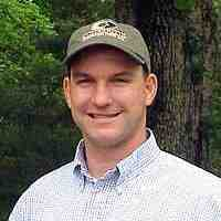 Jim Logan CLS, ALC @ Mossy Oak Properties Logan Land Co. - Eutaw