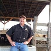 Sonny Jameson @ Mossy Oak Properties Mossy Oak Land and Timber - West Point
