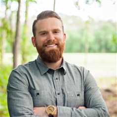 Micah Woodall @ Mossy Oak Properties NC Land and Farms - Greenville