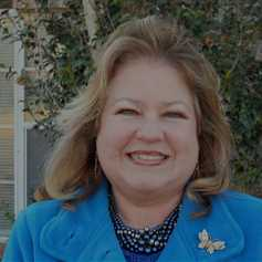 Pam Pelafigue @ Mossy Oak Properties of Louisiana - Lake Charles