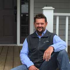 Jordy Veillon @ Mossy Oak Properties of Louisiana