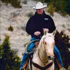 Mike Germann @ Mossy Oak Properties of Montana - Gallatin