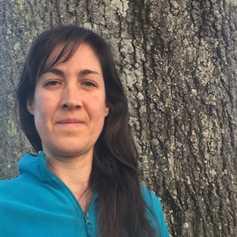 Lisa Novak @ Mossy Oak Properties of Virginia - Kenbridge