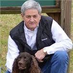 Elton Coley @ Mossy Oak Properties Southeast Land & Wildlife