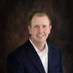 Aaron Sutton @ National Land Realty