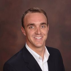 Caleb Rundorff : National Land Realty