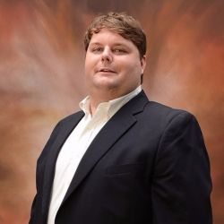 Wade Bradley @ National Land Realty