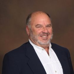 Hugh Stovall @ National Land Realty
