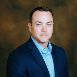 Cory Bowes @ National Land Realty