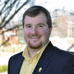 Chase Blalock : National Land Realty