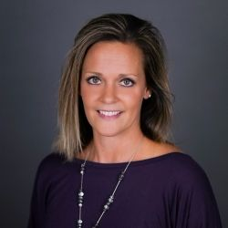 Stacy Bauer @ National Land Realty