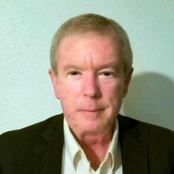 Jim Hanna @ National Land Realty