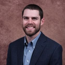 Ryan Pritchard @ National Land Realty