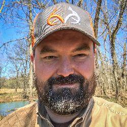 Tony Alcott @ River City Realty Of Savannah