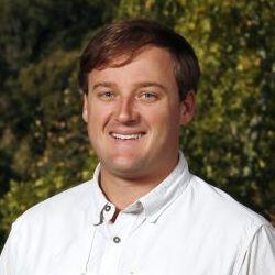 Austin Ainsworth @ Southeastern Land Group