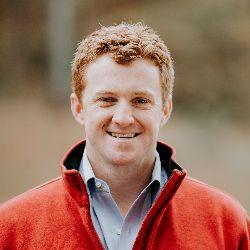 Garrett Williams @ Southern Land Exchange