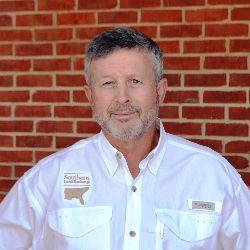Steve Ebbert @ Southern Land Exchange