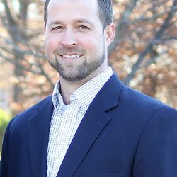 Stoney Marshall : The Marshall Group with Hometown Realty