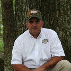 David Harrell @ The Southern Land Brokers