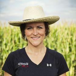 Megan Hammond : United Country - Advantage Land Company