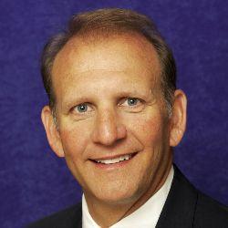 Scott Wilson : W Scott Wilson Properties
