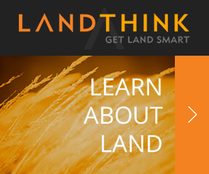 LANDTHINK : Get Land Smart