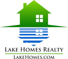 Vickie Greene @ Lake Homes Realty, LLC