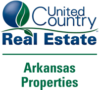John Titsworth, Jr. @ United Country - Arkansas Properties