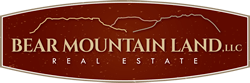 Bear Mountain Land, LLC : June Lake