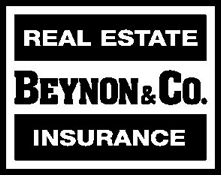 Beynon and Company : Robert Delmonico