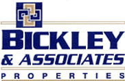 John Bickley : Bickley & Associates
