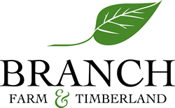 Jim Branch @ Branch Farm & Timberland, Inc