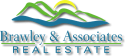 Debbi Brawley @ Brawley & Associates Real Estate