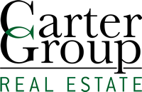 Carter Group Real Estate : Ryker Carter