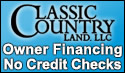 Classic Country Land, LLC