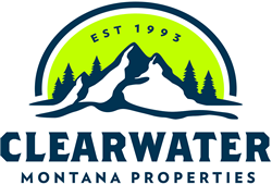 Kevin Wetherell @ Clearwater Montana Properties