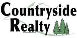 Jim Capaldi : Countryside Realty