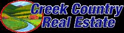 Teresa Suarez @ Creek Country Real Estate