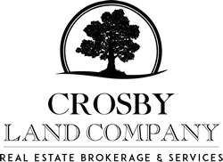 Todd Crosby @ Crosby Land Company, Inc.