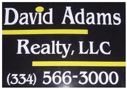 David Adams Realty, LLC : David Adams